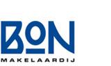 logo Bon makelaardij
