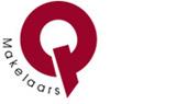 logo Q makelaars